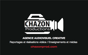 Chazon-Production-1